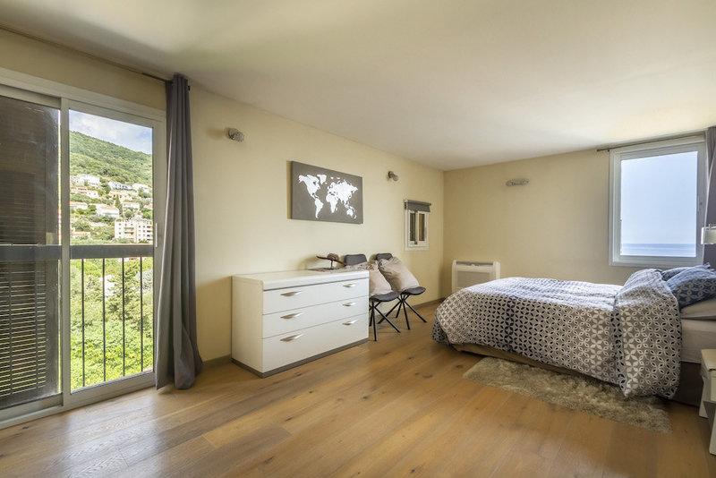 Appartement, 125 m² Très …