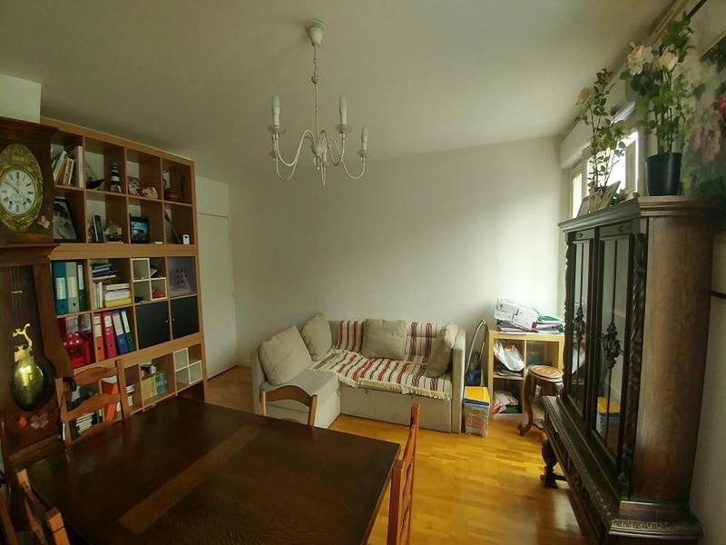 Appartement, 65 m² SAINT…