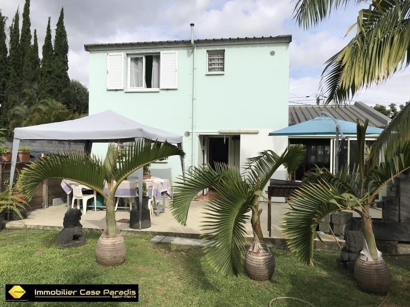 Maison, 100 m² REUNI…