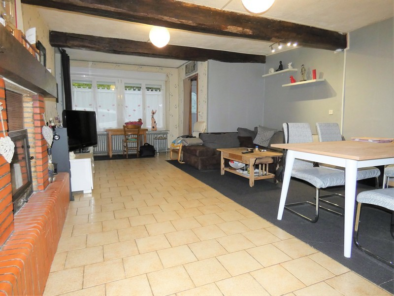 Maison, 237 m² Maiso…