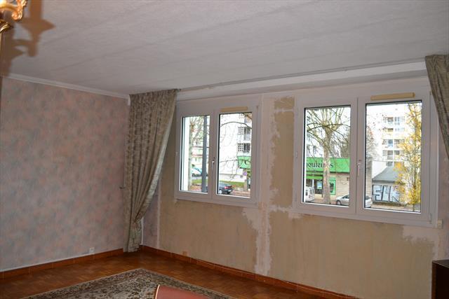 Appartement, 68 m² Proch…