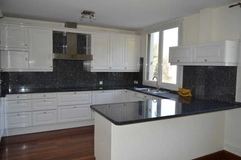 Appartement, 93,2 m² Sucy-…