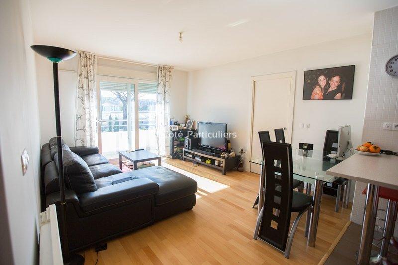 Appartement, 54 m² A ven…