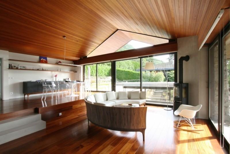Maison, 240 m² Annec…