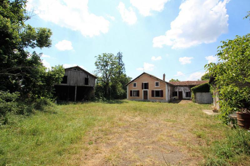 Maison, 140 m² Affai…