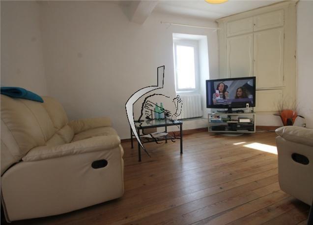 Appartement, 90 m² Situé…