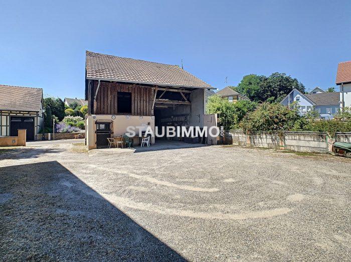 Maison, 70 m² Achat…