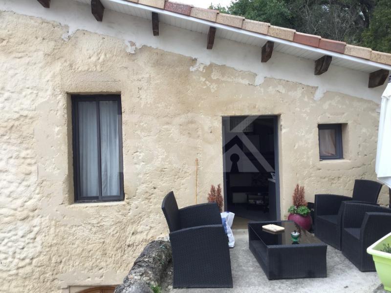 Maison, 170 m² Sur l…