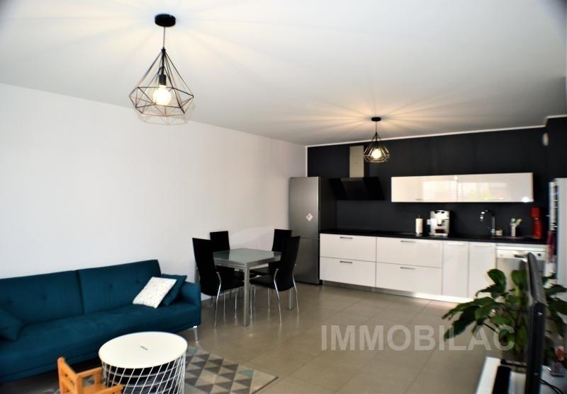 Appartement, 64 m² Dans …