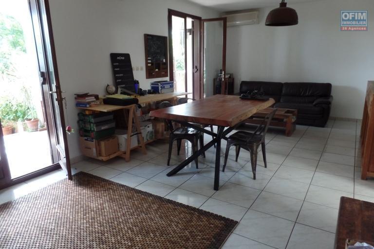 Appartement, 77,7 m² Vends…