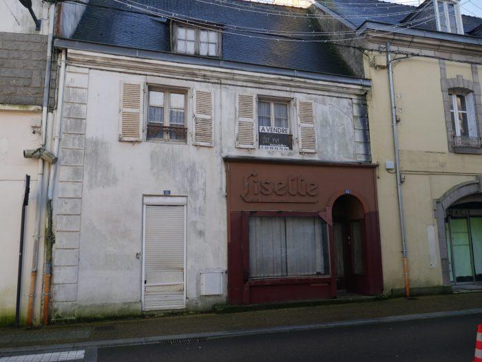 investissement locatif maison ou immeuble