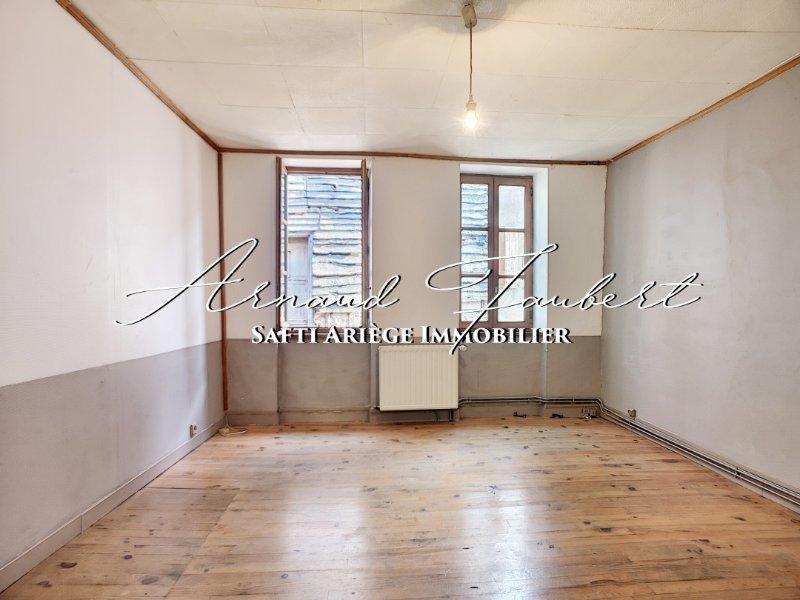 Maison, 68 m² Au co…