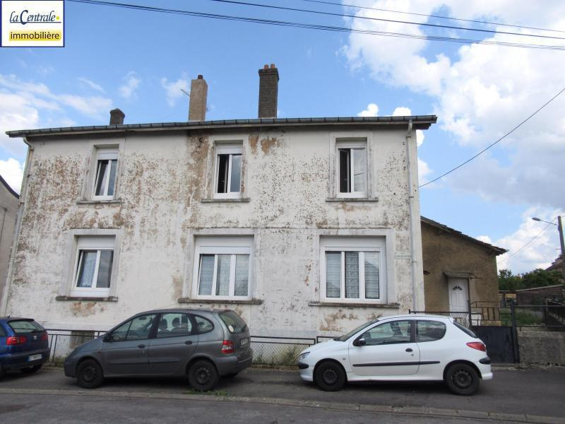Maison, 200 m² Manda…