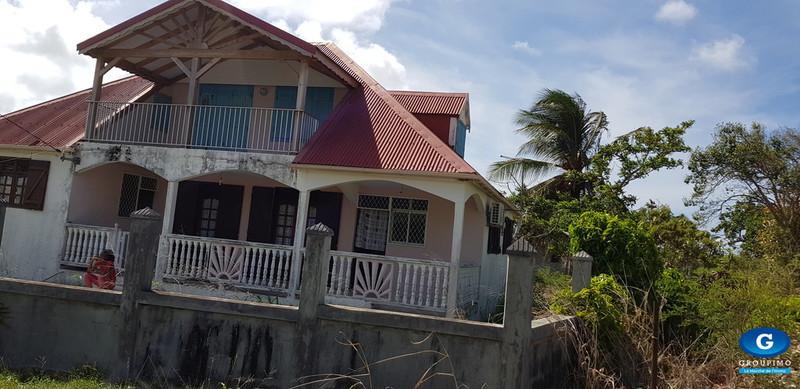 Maison, 105 m² subli…