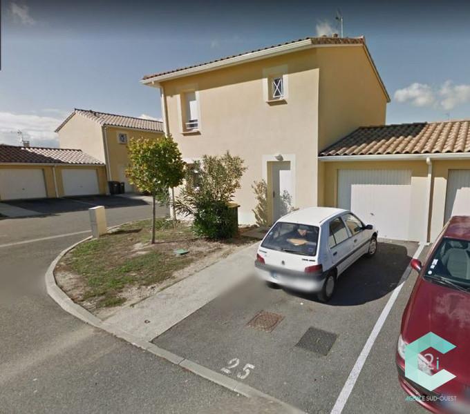 Maison, 82 m² La Vi…