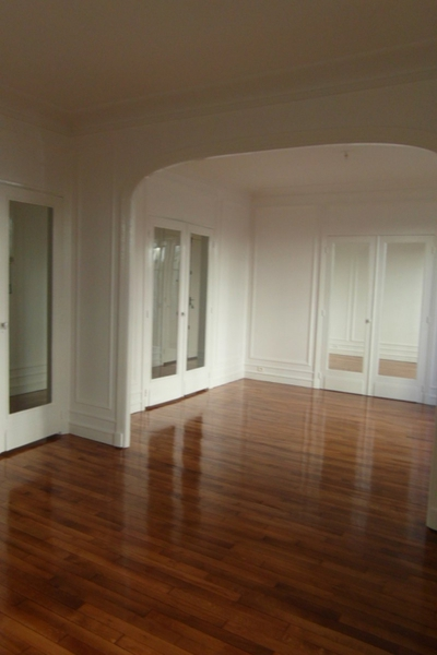 Appartement, 151 m² -Appa…