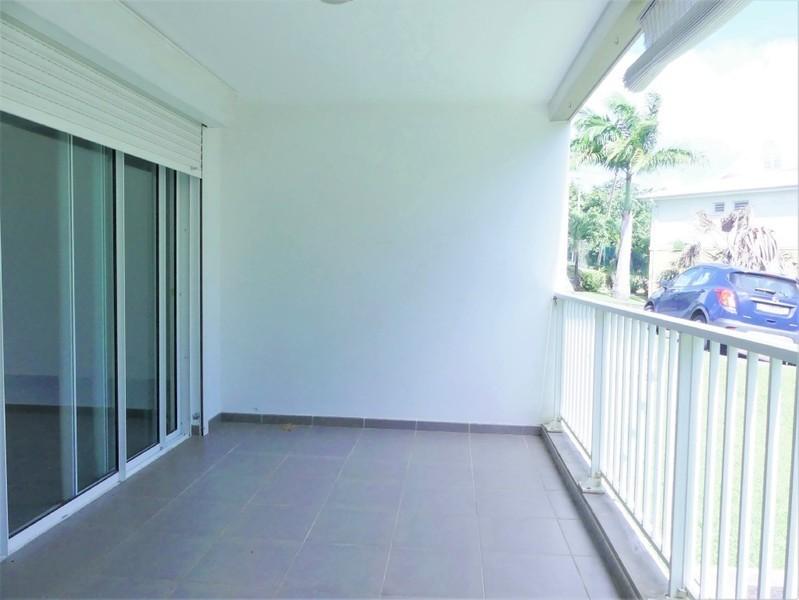 Appartement, 45 m² A LOU…