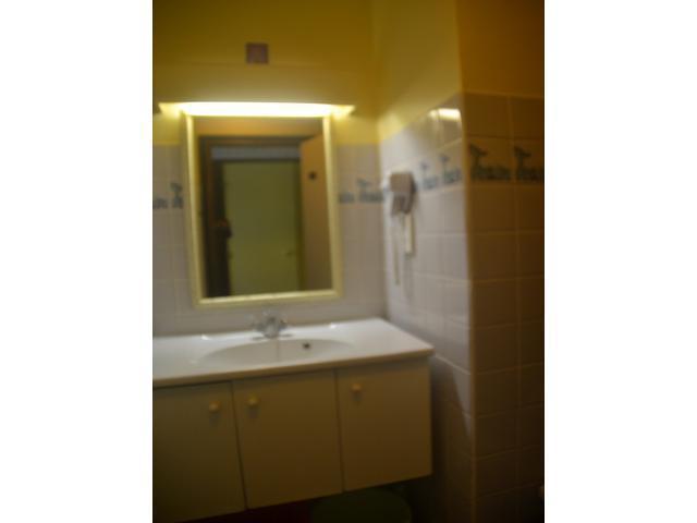 Appartement, 33 m² 97118…