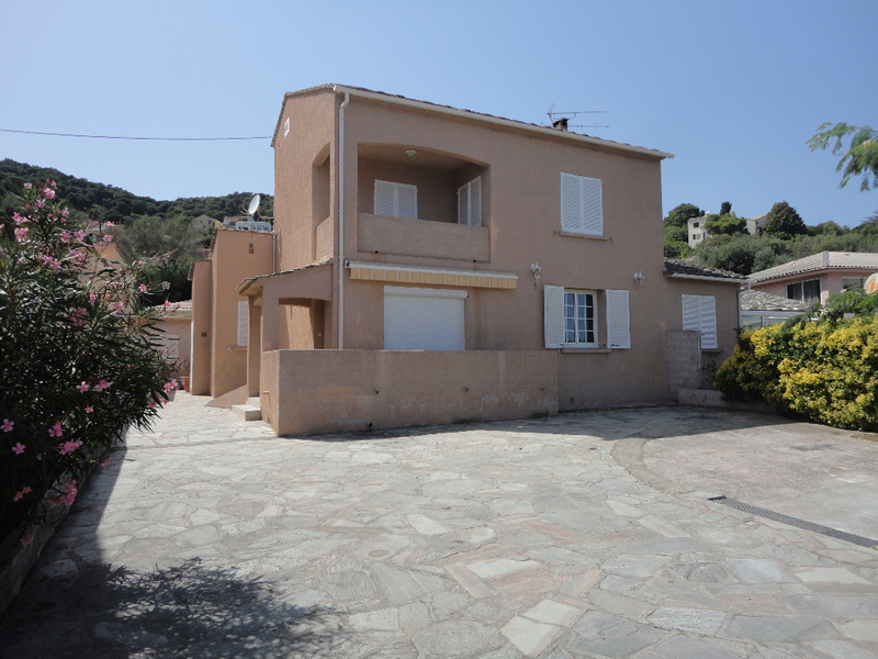 Maison, 147 m² Villa…
