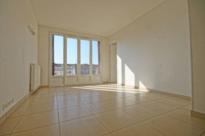 Appartement, 51 m² MAISO…