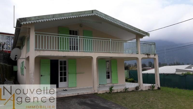 Maison, 140 m² LNA, …