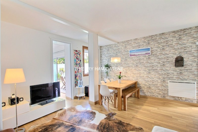 Appartement, 73 m² coeur…