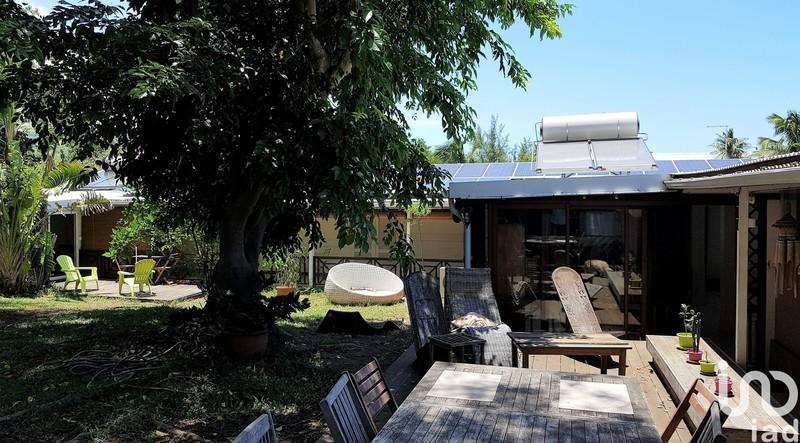 Maison, 285 m² iad F…