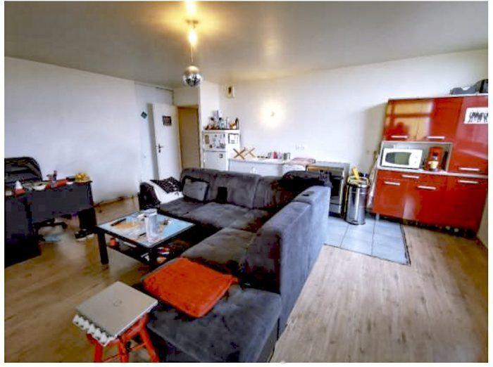 Appartement, 67 m² -- TR…