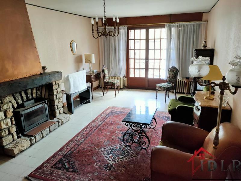 Maison, 74 m² Venez…