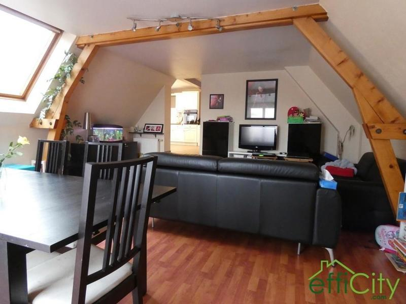 Appartement, 140 m² 67870…