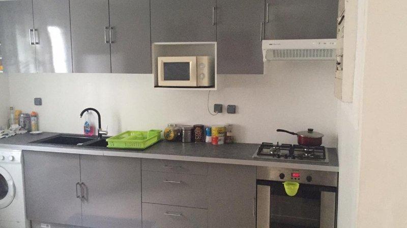 Appartement, 78 m² A 5mi…