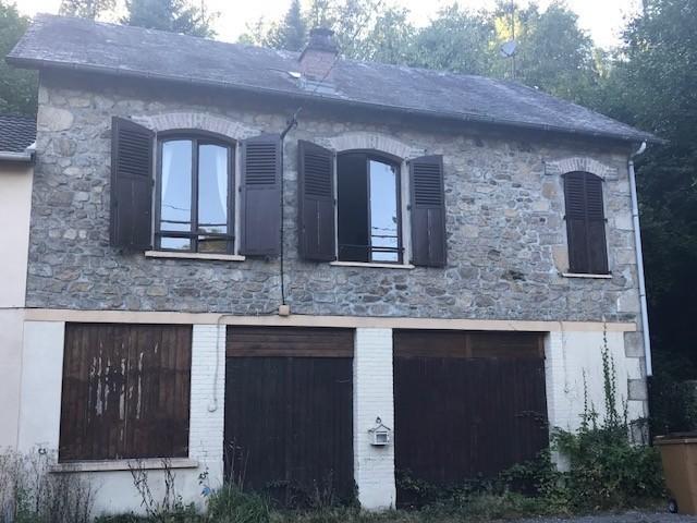 Maison, 67 m² Secte…