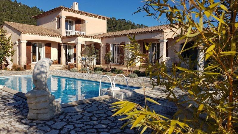 Maison, 122,5 m² Le Lu…