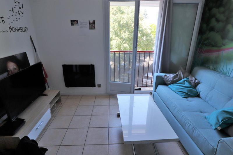 Location Studio Meuble Montpellier Particulier Immojojo