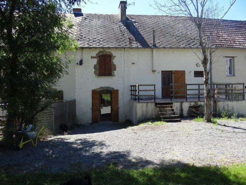 Maison, 235 m² Ensem…