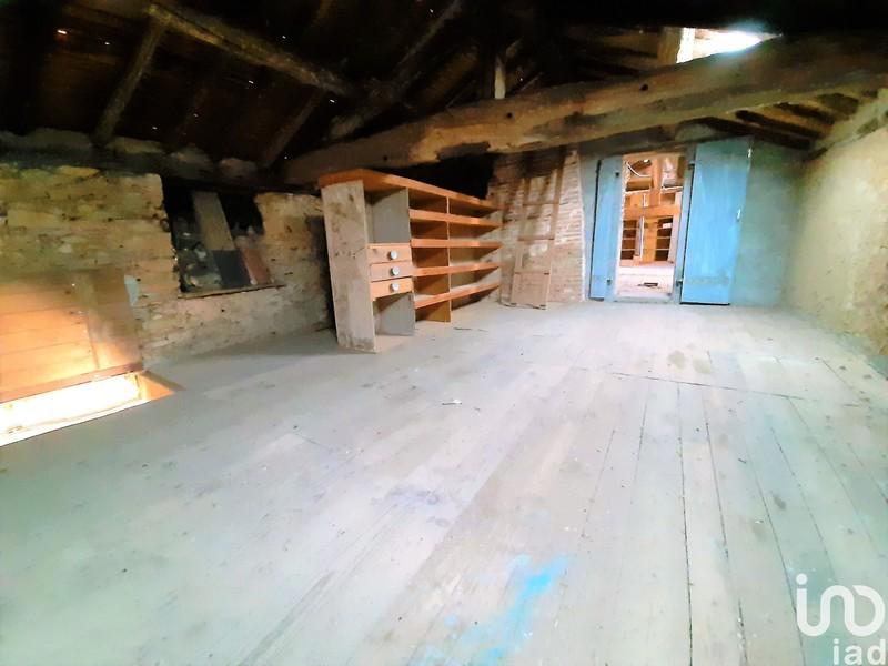 Maison, 127 m² iad F…