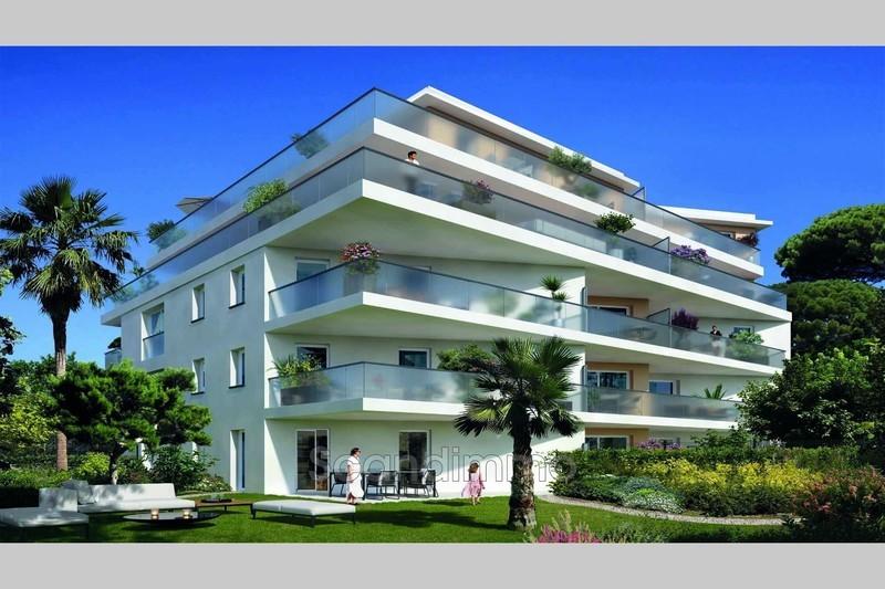 Appartement, 79 m² Excel…