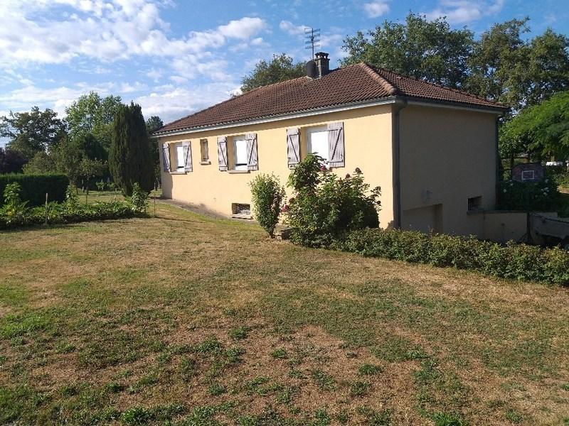 Maison, 97 m² Maiso…