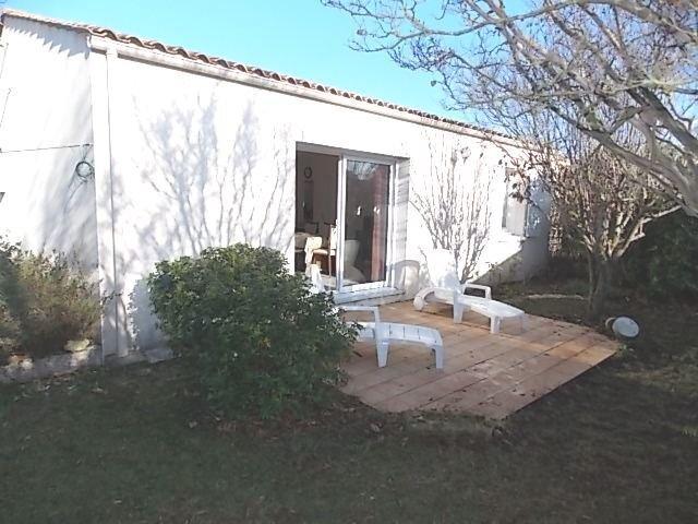 Maison, 68 m² A 700…
