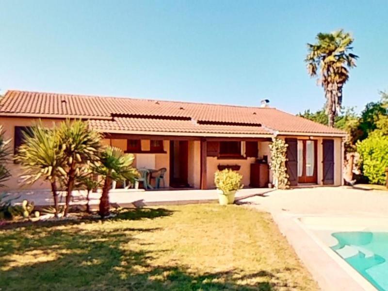 Maison, 110 m² 65140…