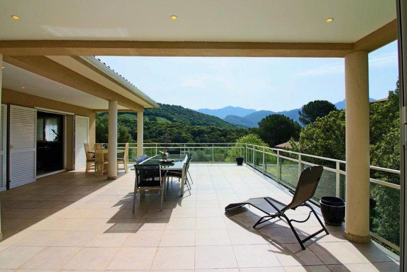 Maison, 136 m² Un vé…