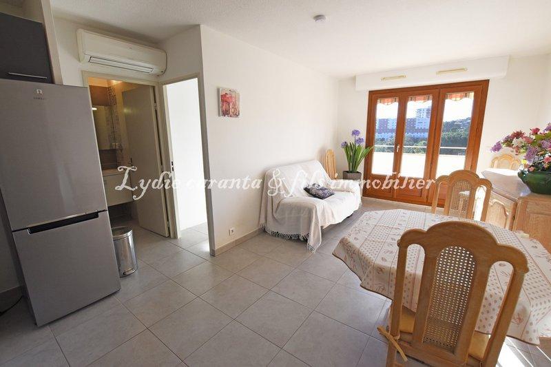 Appartement, 32 m² Achat…