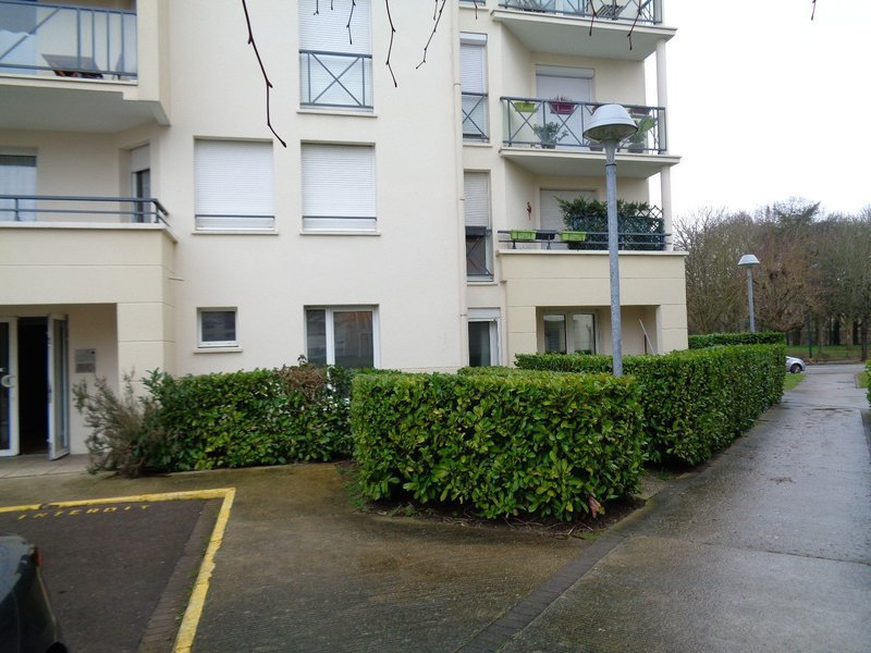 Appartement, 65 m² Sucy …
