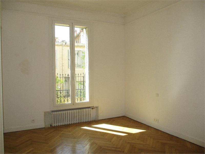 Appartement, 70 m² CANNE…