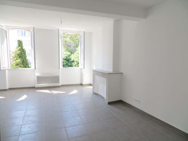 Appartement, 68 m² Locat…