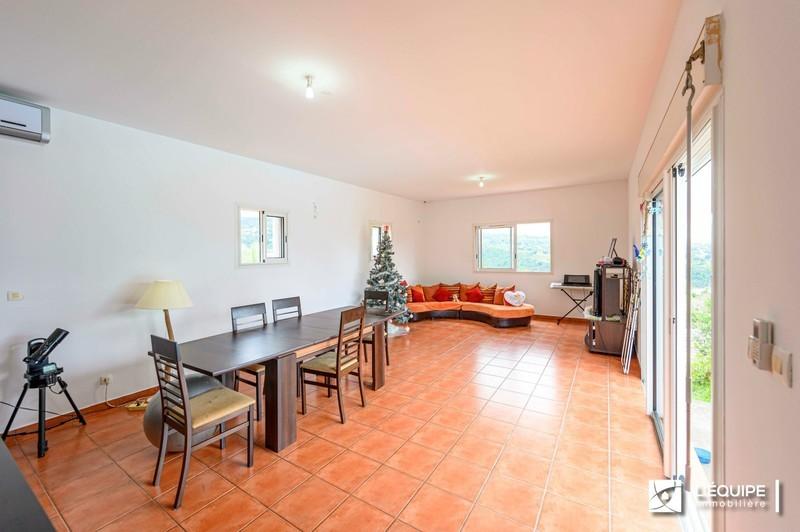 Maison, 133 m² L'Equ…