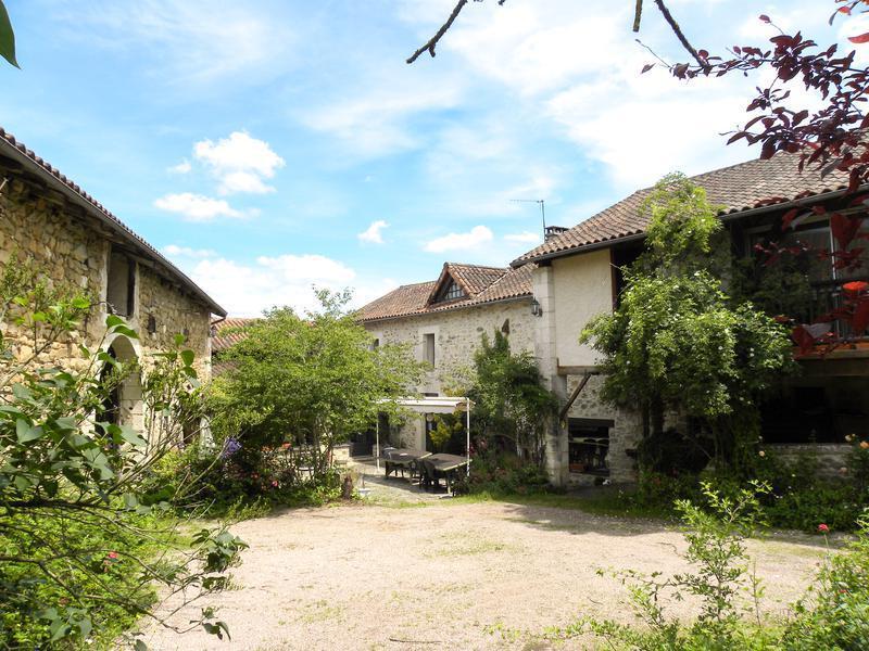 Maison, 430 m² 84736…