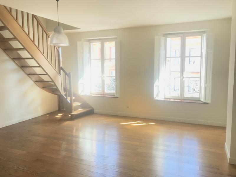 Appartement, 99 m² Hyper…
