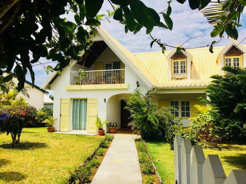Maison, 170 m² A VEN…