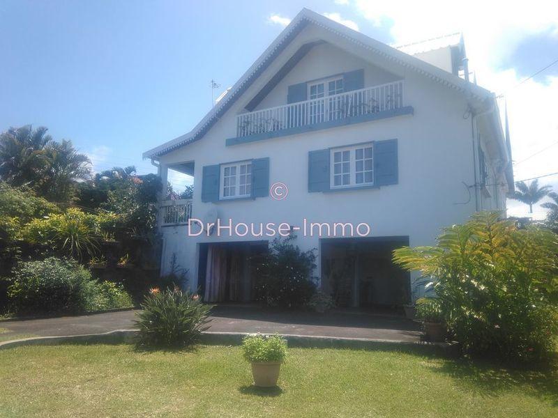 Maison, 170 m² PETIT…